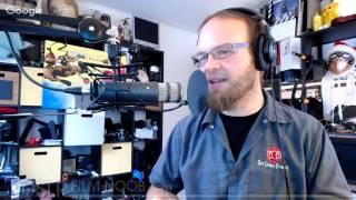 Smartslider, Rokinon 50mm f1.2, NX500, and more. DSLR FILM NOOB Podcast Ep 57