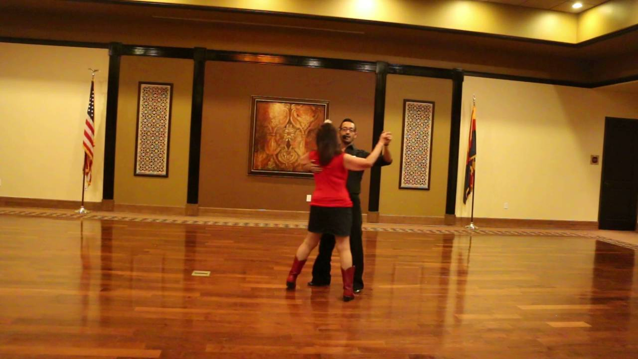 Country Waltz Beginner Lesson 1 Youtube Dance Steps Diagram