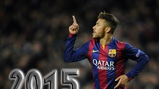 Neymar Jr ► Under Control - Goals and Skills - HD