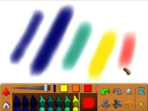DoodleTalesBrushes IPadM V02