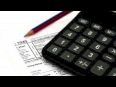 Cheap Accountants East London