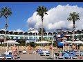 Download Armas Labada Hotel 5* (Турция, Кемер, Чамьюва). Обзор пляжа. Мечта путешественника