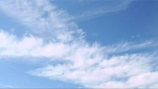 Эдуард Артемьев. НЕБО. Облака