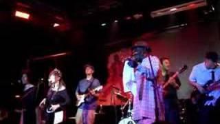 Reggae Legends ~ The Itals & The Ethiopians