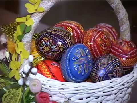 о. Вінкентій Слободян, ЧСВВ про світлі дні Христового Воскресіння