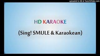 MENARI DI ATAS LUKA Original Karaoke No Vocal Untuk Smule dan Karaokean MP3