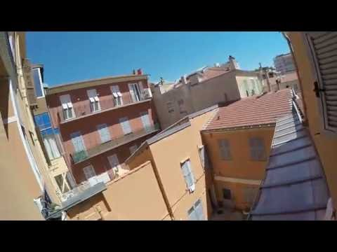 MPG19   18 rue grimaldi   Studio for sale Monaco Condamine