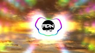 Download Lagu DJ Disco Filter Tik Tok Virall full bas mp3