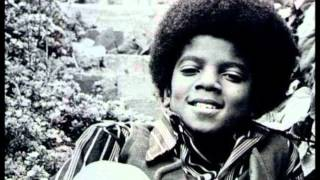 Label Me Love(Come & Get It The Rare Pearls)-The Jackson5