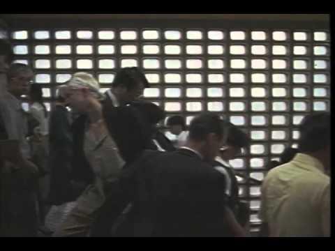 Tokyo Pop Trailer 1988
