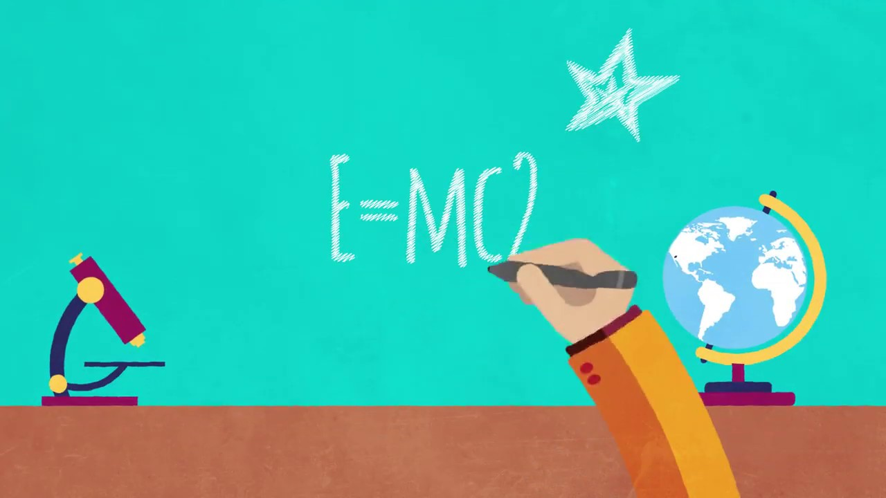 Whiteboard Paint - How It Works Now (2019)