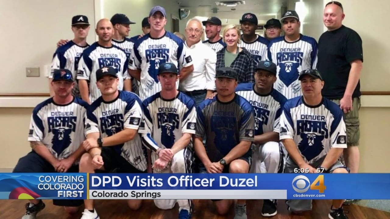 denver-police-visit-officer-cem-duzell-in-hospital