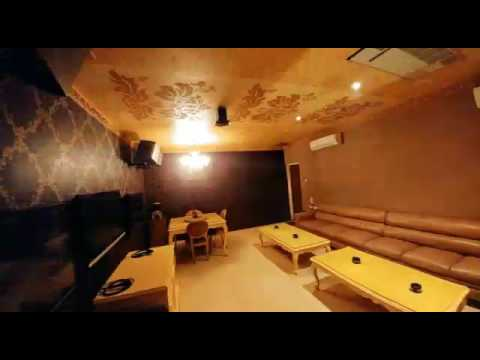 BELLA KARAOKE PLAZA HOTEL