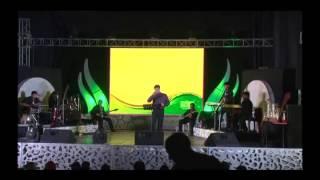Tum Bhi Chalo Hum Bhi Chale Chalte Rahen : Sukooon Club Live Performance
