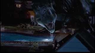 Video Return to Jurassic Park download MP3, 3GP, MP4, WEBM, AVI, FLV Maret 2018