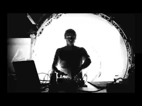 Recondite Live @ Remedy, Brooklyn, NYC
