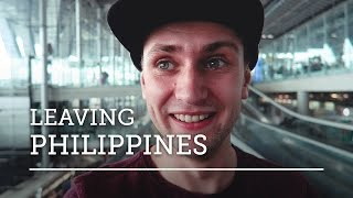i love the philippines why you should go to tbex