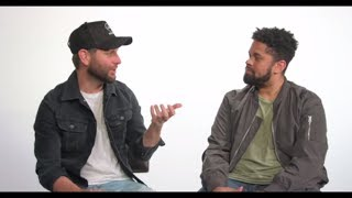 """Ryan Griffin 