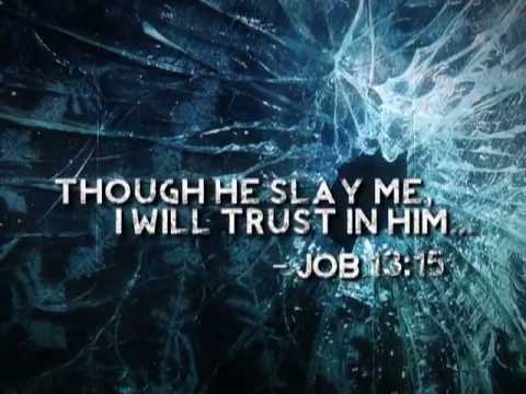 suffering and grief of job from the bible My eyes have grown dim with grief my whole frame is but a shadow new living translation job 17:11 my days are past, my purposes are broken off, even the thoughts of my heart job 17:7 german bible.