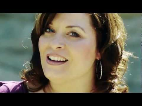"""My Deliverer"" - (HD) OFFICIAL Music Video -Laurie Marks Vincent"
