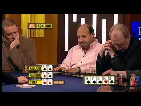 casino hagenauer strasse wiesbaden