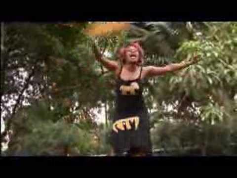 Ram (Kanaval 2008) Defile