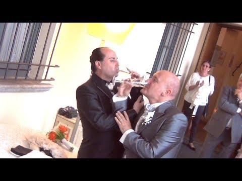 Unione Civile Milano - Uniti dalla musica per Matrimonio e Cerimonia di Nozze in Musica MILANO