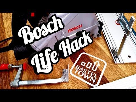 bosch-professional-tools-fsn-zwingen-günstig-selber-bauen,-für-unter-16-€!!!