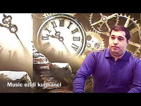 Jangir Broyan - 2020 Popuri -Govend -Sharan -POTPORi 2020 New Джангир броян Езидская песня 2020