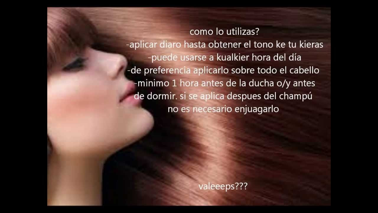 Color de cabello moca cafe