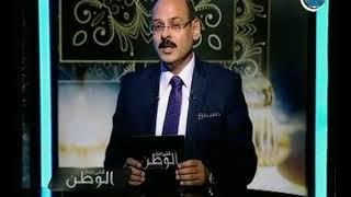 الإعلامي محمد القرش يهنئ الأمة الإسلامية بمناسبة شهر رمضان المبارك
