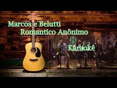 marcos-e-belutti---romantico-anônimo-karaokê-violão(-instrumental-com-cifra)