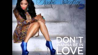 Brooke Valentine ft. Scarface - Don