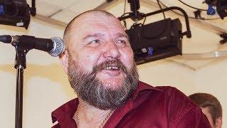 Дмитрий Быковский  Кручу-Верчу