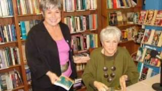 Byron katie i need your love is that true 01