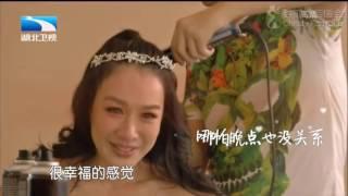 鐘麗緹微笑合輯 Christy Chung Angel Smiles