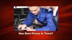 Car Radiator Repair Mesquite TX with AUTO Repair Mesquite TX