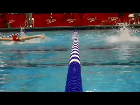LIAC - Long Island Swimming