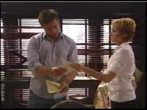 OLTL-5-27-10 Part 1 of 7.wmv