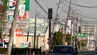 20110414_稲毛海岸.m2ts