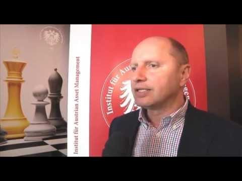 Bargeld, Aktien und Anleihen – Video-Interview mit Ralf Flierl