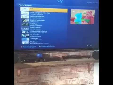 Zgemma ipab epg fix for StreamKings IPTV