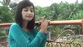 Edi  Adam / Kabayan - Oen Kayee Rimba