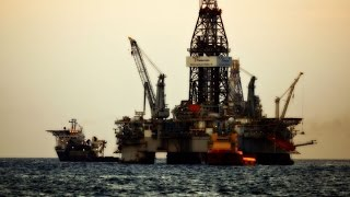 What's the Real Reason Why Shell Stopped Arctic Drilling?