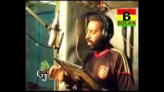 balochi song jadoo
