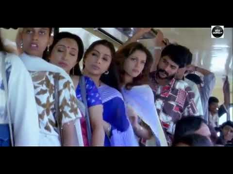 Best Comedy Scene | Aamdani Athanni Kharcha Rupaiya | Johnny Lever | Comedy Scene.