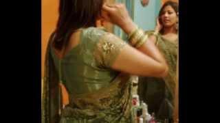 Bangla Karaoke Track  : Aynate Oi Mukh Dekhbe Jokhon