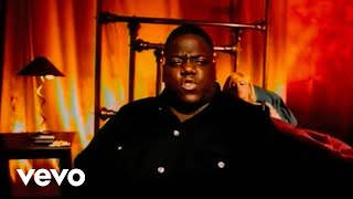 The Notorious B.I.G - Somebody's Gotta Die (Official Music Video)