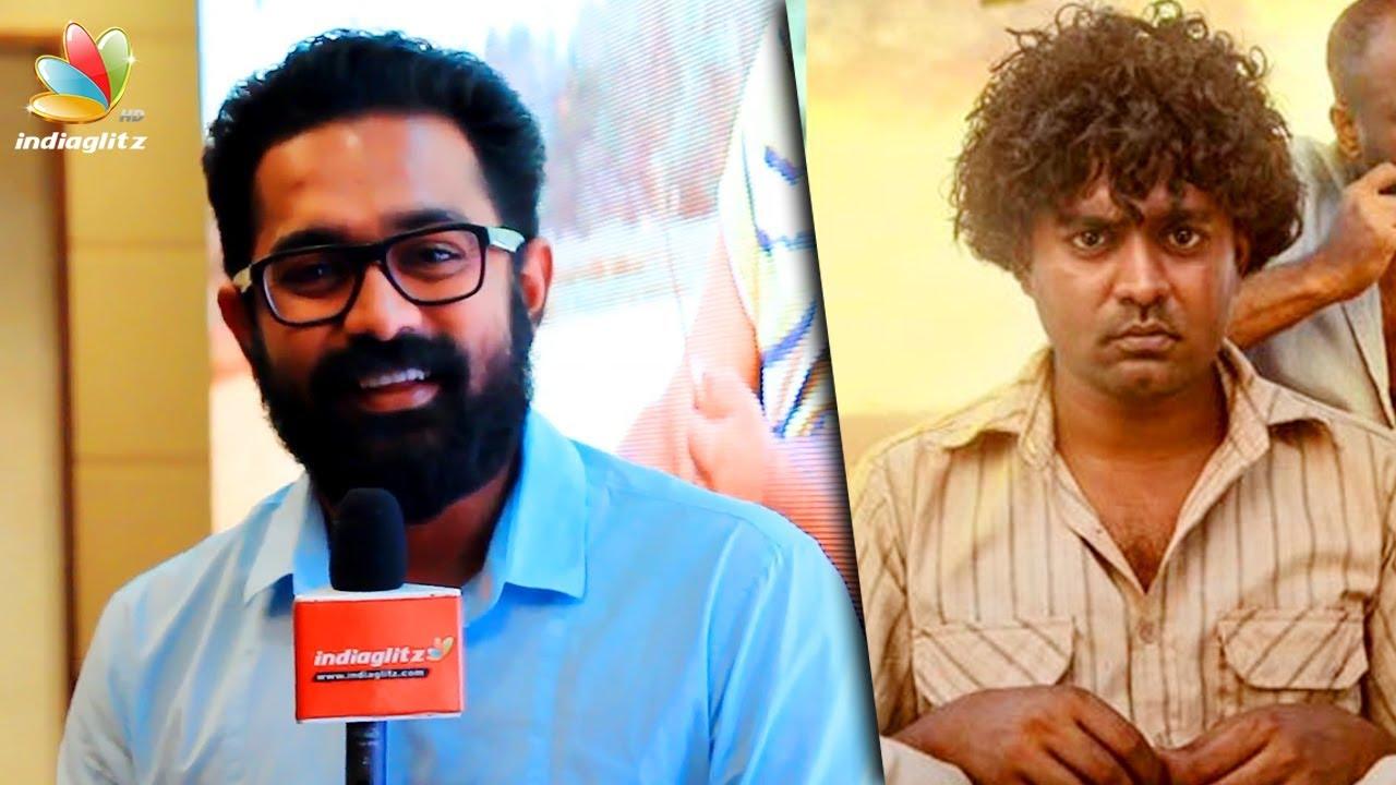 സേഫ് സോണിൽ ഒതുങ്ങുന്ന ആക്ടർ അല്ല ഞാൻ : Asif Ali Speech | Kattu Movie Trailer launch