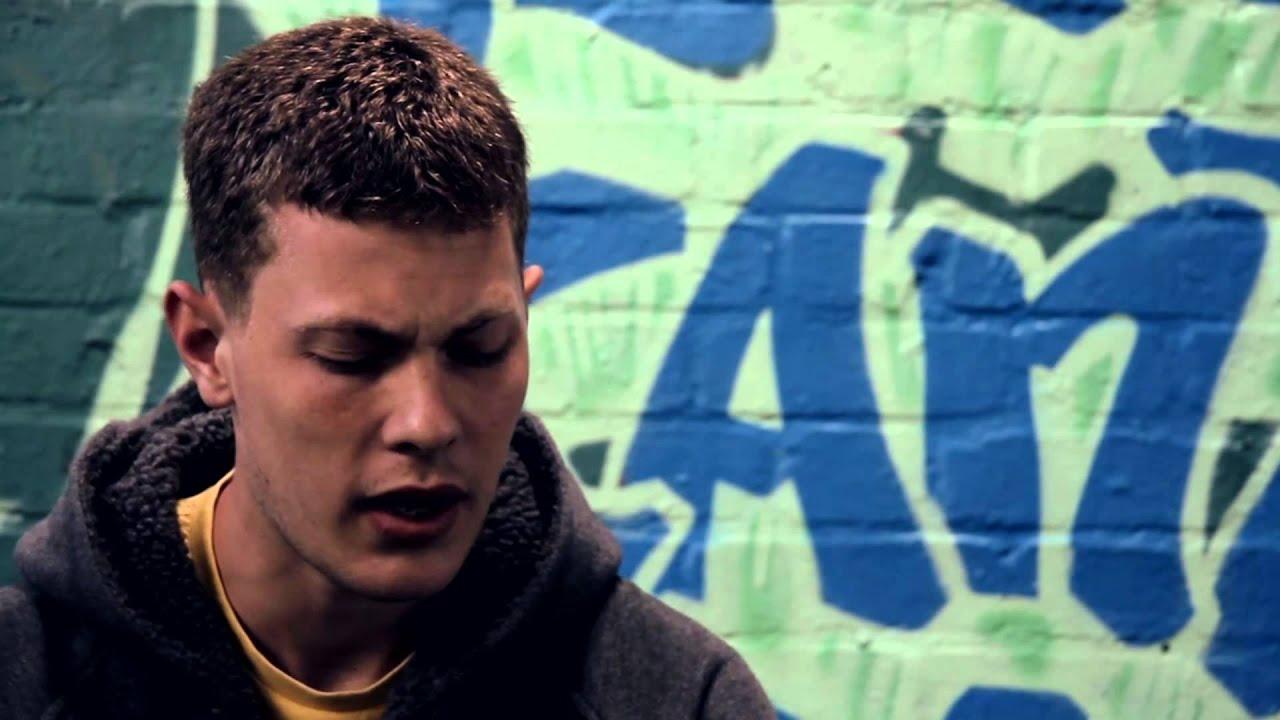 Colourful Barz London Graffiti Documentary Par Youtube